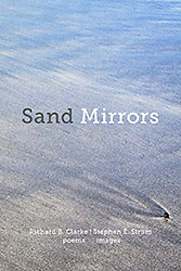Sand Mirrors cover